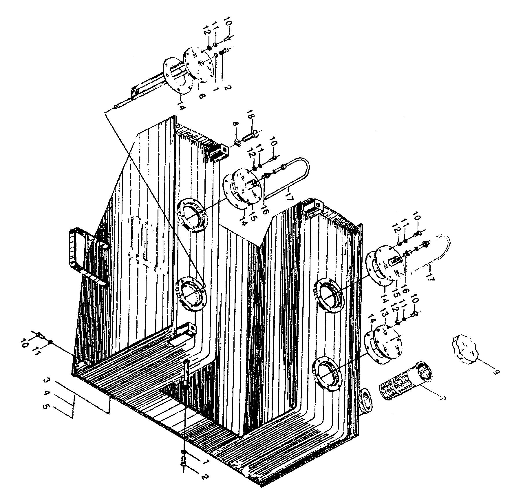 工程机械,建筑机械